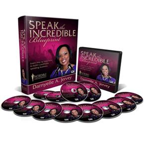 Speak_The_Incredible